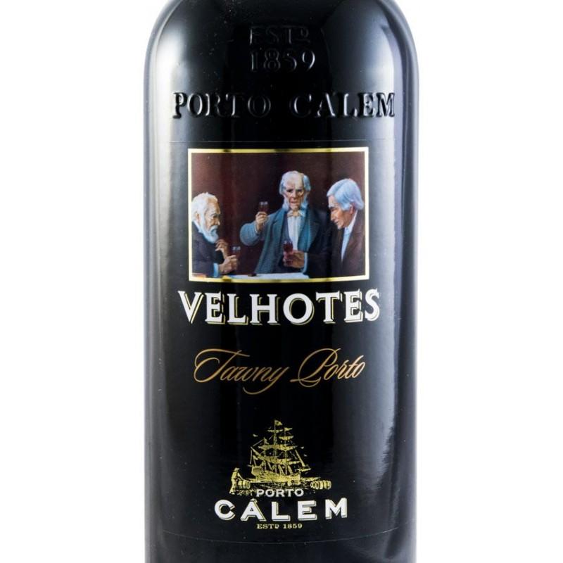 PORTO CALEM VELHOTES