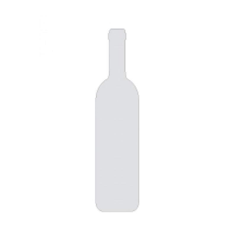 AGUARDENTE BAGACEIRA AMARELA ALTO DAS MINAS 1 Liter